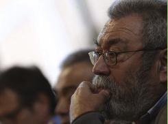 Cándido Méndez adelanta a 2016 su salida de la dirección de UGT