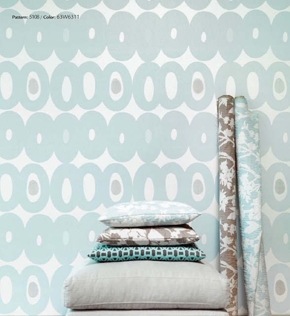 Magique 5108 jffabrics.com via desiretodecorate.com