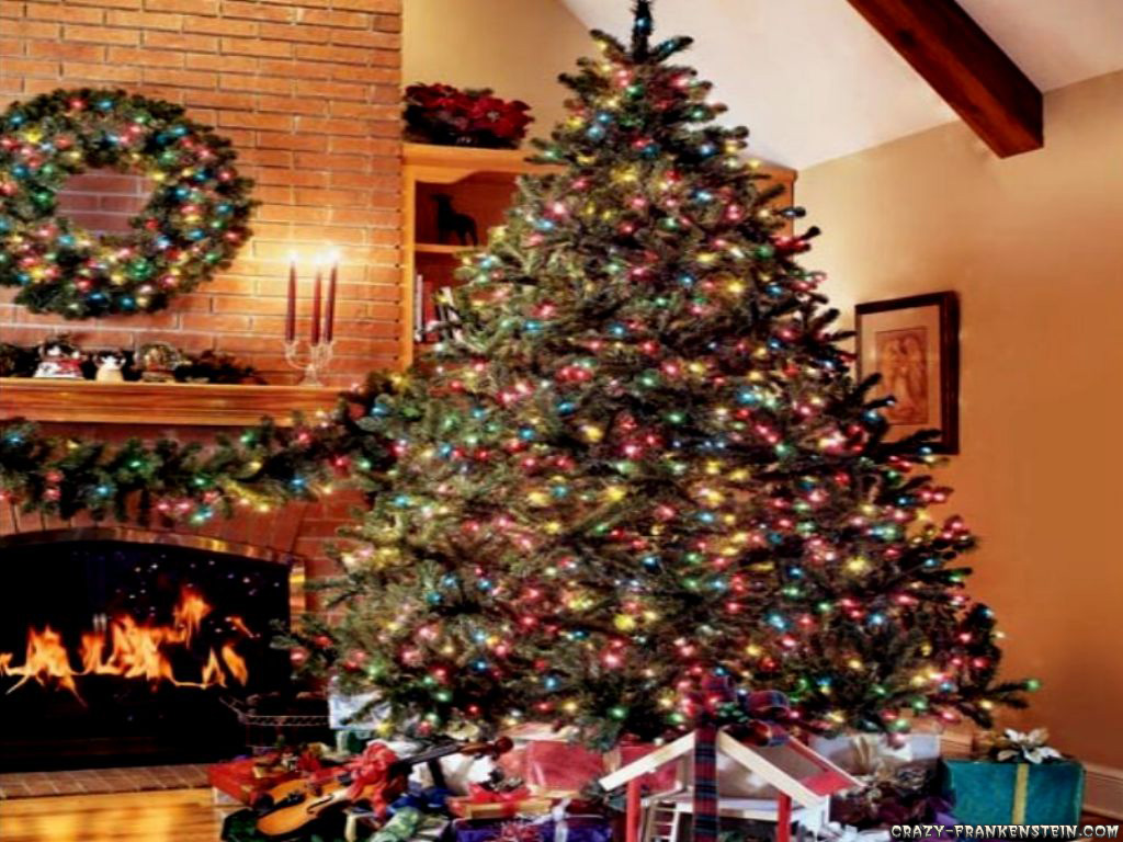 Christmas tree shop and christmas decorations free iphone apps and