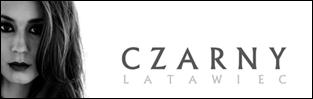 http://czarny-latawiec.blogspot.com/