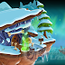 Plants vs. Zombies 2: Frostbite Caves Part 2 Quick Walkthrough and Strategy Guide