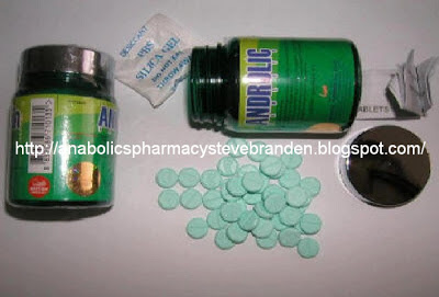 oral steroids uk paypal