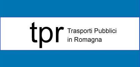 Trasporti Pubblici in Romagna