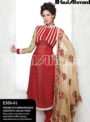 Gul-Ahmed-Lawn-Fashion
