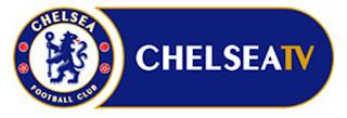 IPTV Chelsea TV 2015