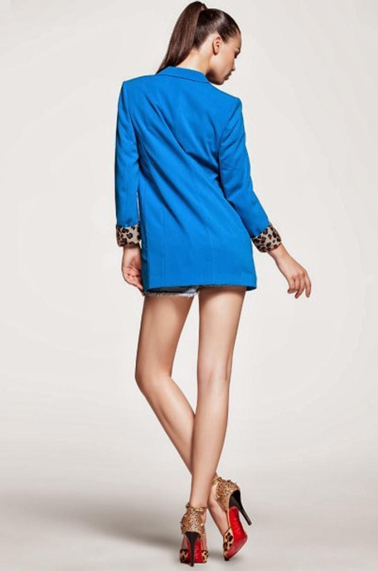 http://www.koees.com/koees-7420-Leopard-cuff-long-suit-WWT9991.html
