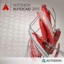 http://www.empresaconceptos.com/2015/05/manual-autocad-3d-2015-en-espanol-y.html