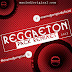 Pack Remixes Reggaeton 2015 By MarioDjOriginal
