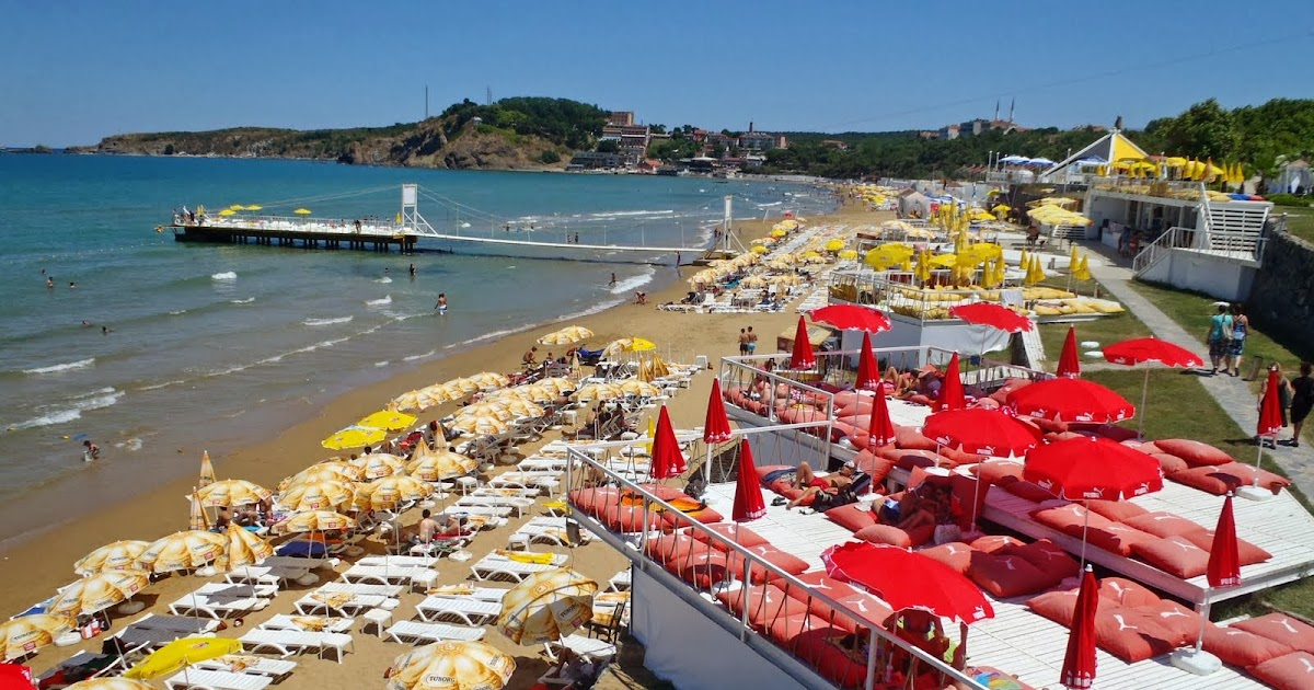 Fly eat and live faire le touriste istanbul plages et piscines - Piscine istanbul ...