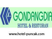 <b>hotel-gondangdia-puncak</b>