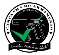 EU TENHO O DIREITO DE ME DEFENDER
