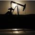 توقعات بهبوط أسعار النفط الى أقل من 10 دولار للبرميل