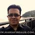 Ceramah Motivasi Pelajar Cemerlang Di Pulau Pinang