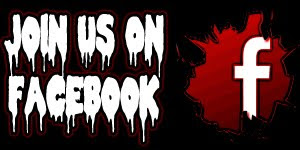 Devour The Podcast Facebook Group