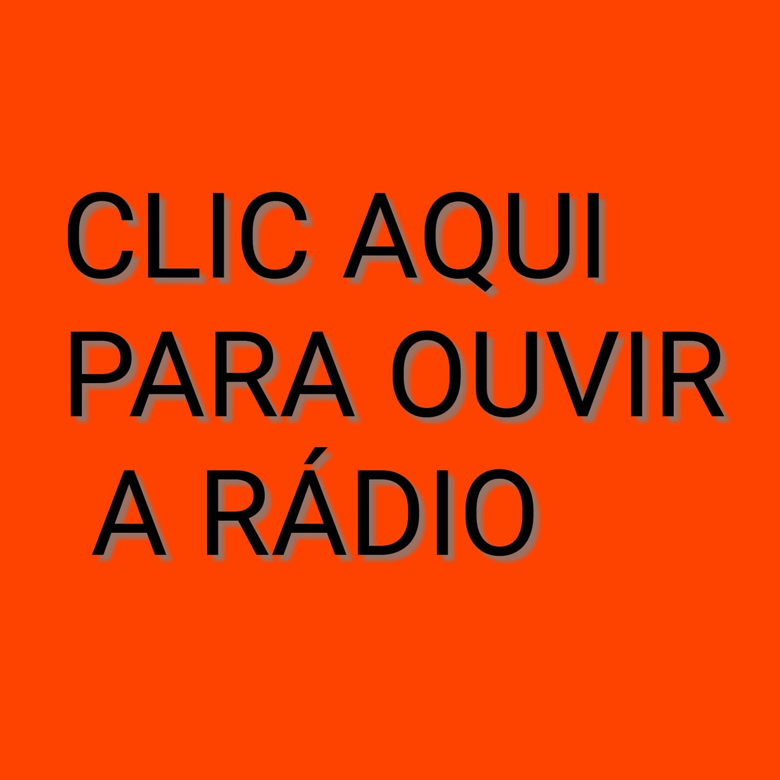 RADIO MENSAGEIRA DA PAZ