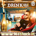 Drink Like A Fish Luv It (feat. Milind Gaba)