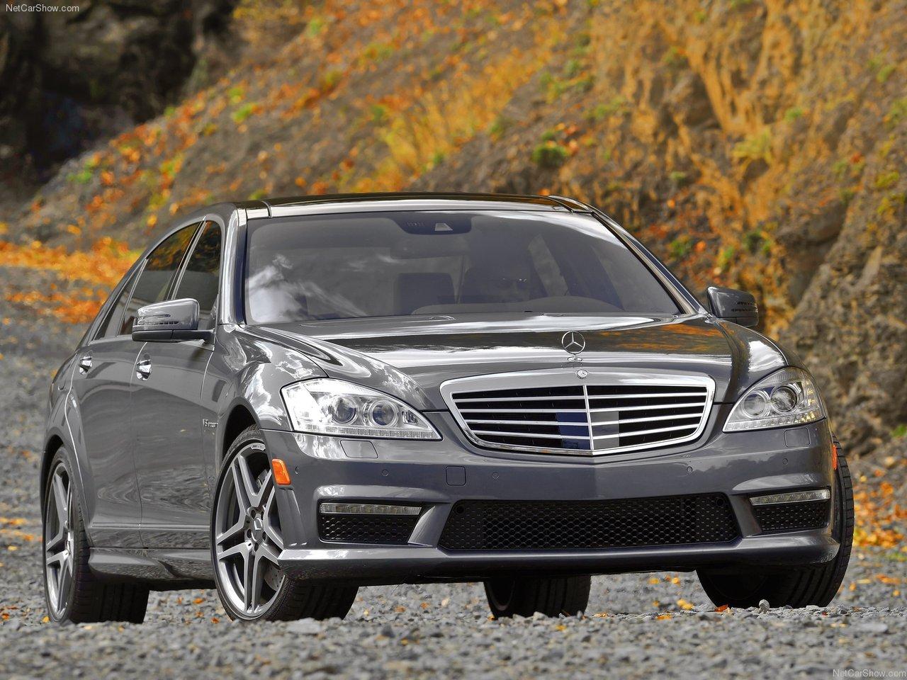 http://1.bp.blogspot.com/-HeG6t_zxYlE/TWEPjkkveCI/AAAAAAACKJA/vgMIqHOI3Mw/s1600/Mercedes-Benz-S63_AMG_2011_1280x960_wallpaper_03.jpg
