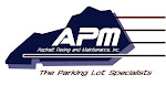 Visit us at www.apm-lex.com