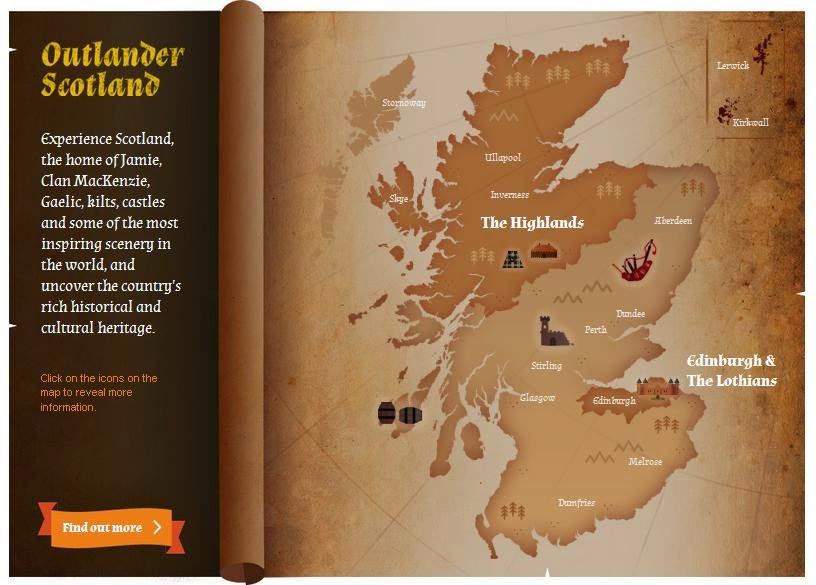 http://www.visitscotland.com/about/arts-culture/outlander/map/