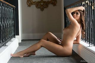 裸体艺术 - sexygirl-14-761742.jpg