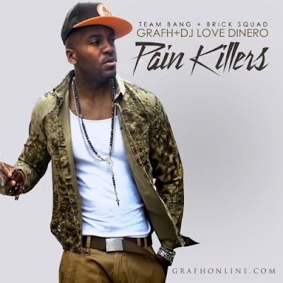 Grafh-Pain_Killers-(Bootleg)-2011-WEB