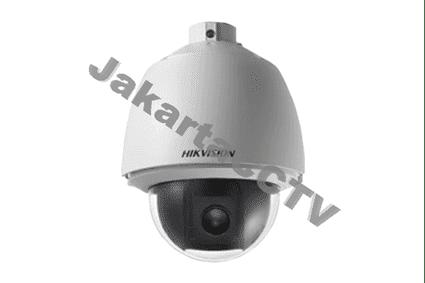 Hikvision DS-2DE5186 AE