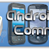 Gestore file Android Commander Windows