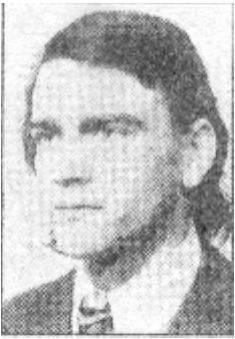 Jose David ALEKSOSKI