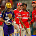 KKR vs KXIP preview: Kings brace for tough Knights