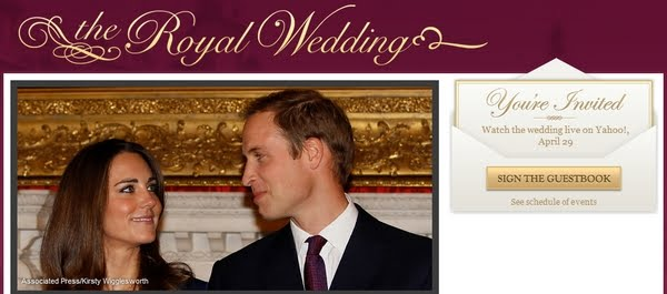 kate middleton and prince william website. Prince William and Kate