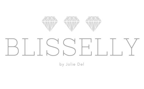Blisselly