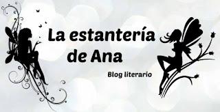 entrevista-ana-la-estanteria-de-ana-blog-literario-blogger-interesante