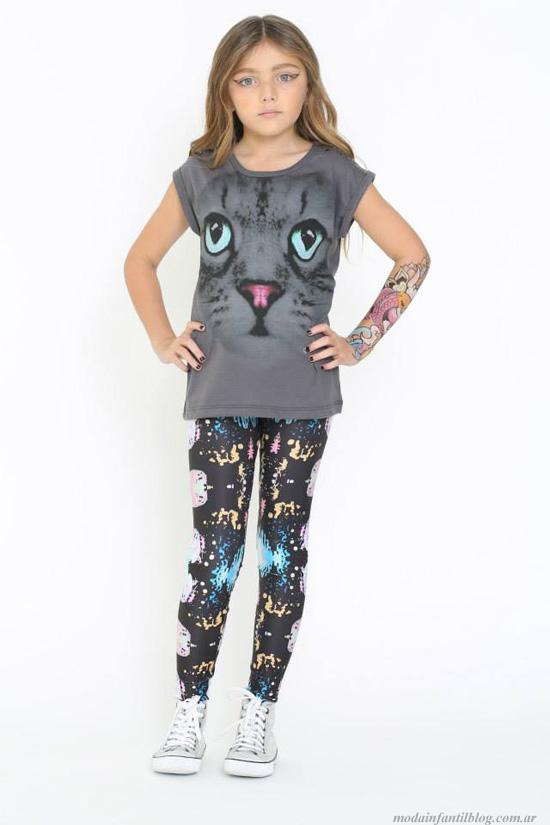 moda verano 2014 ropa para chicos ona saez kids
