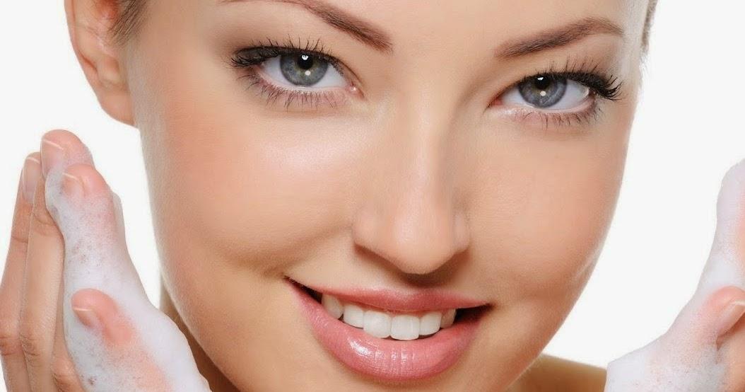 perawatan agar wajah lebih cerah obat sakit