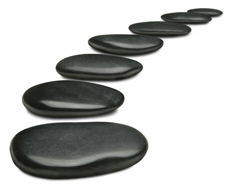 Stepping Stones Clip Art : Ever photos june