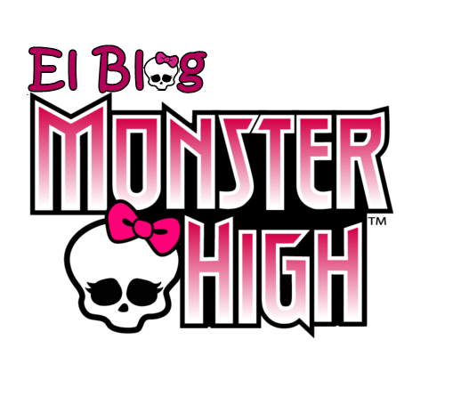 El Blog Monster High