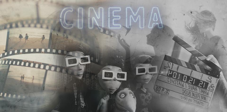 Serious | Movies