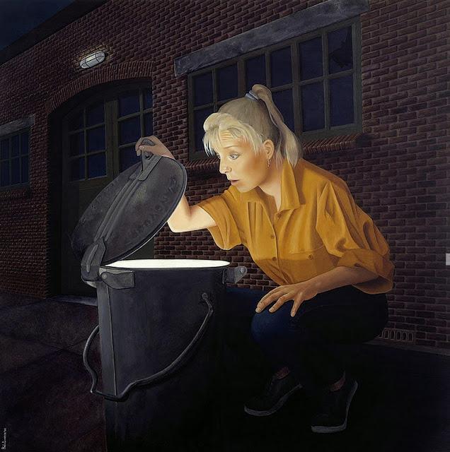 mujer--retrato-pintado