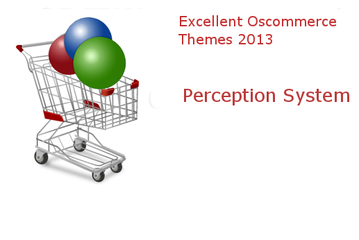 Oscommerce Shopping Cart Development