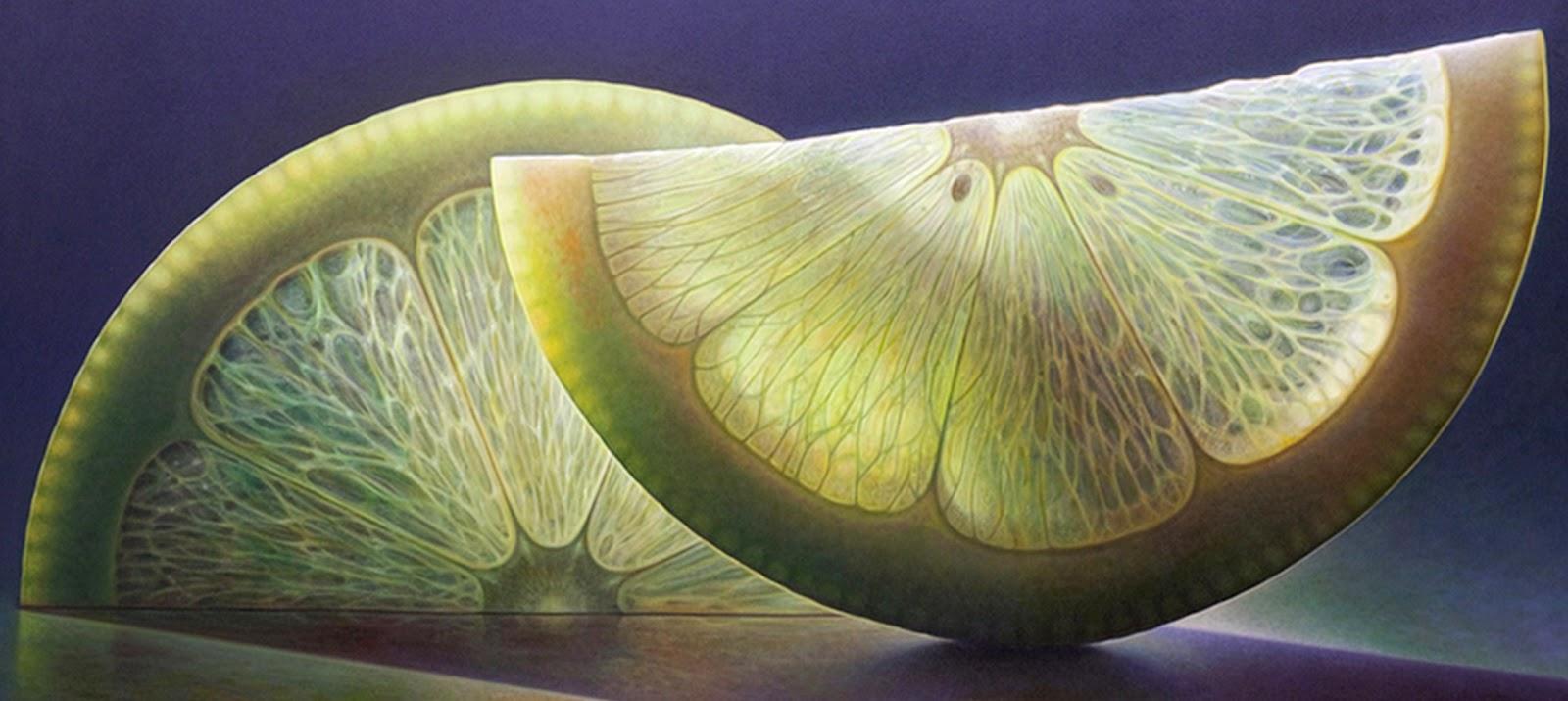 Im genes arte pinturas bodegones modernos para decorar el for Cuadros abstractos modernos para comedor