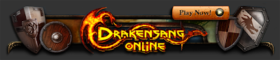 Play Drakensang Online now a free mmorpg