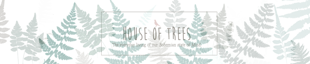 House of Trees