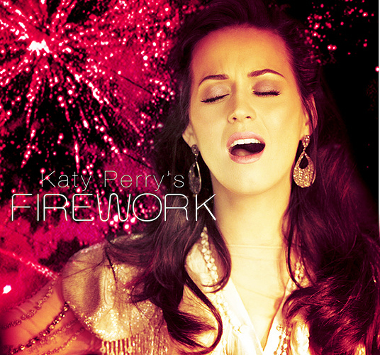 teenage dream katy perry song download