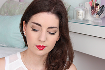 http://www.clarastevent.com/2015/09/how-to-get-naturally-red-lips-without.html