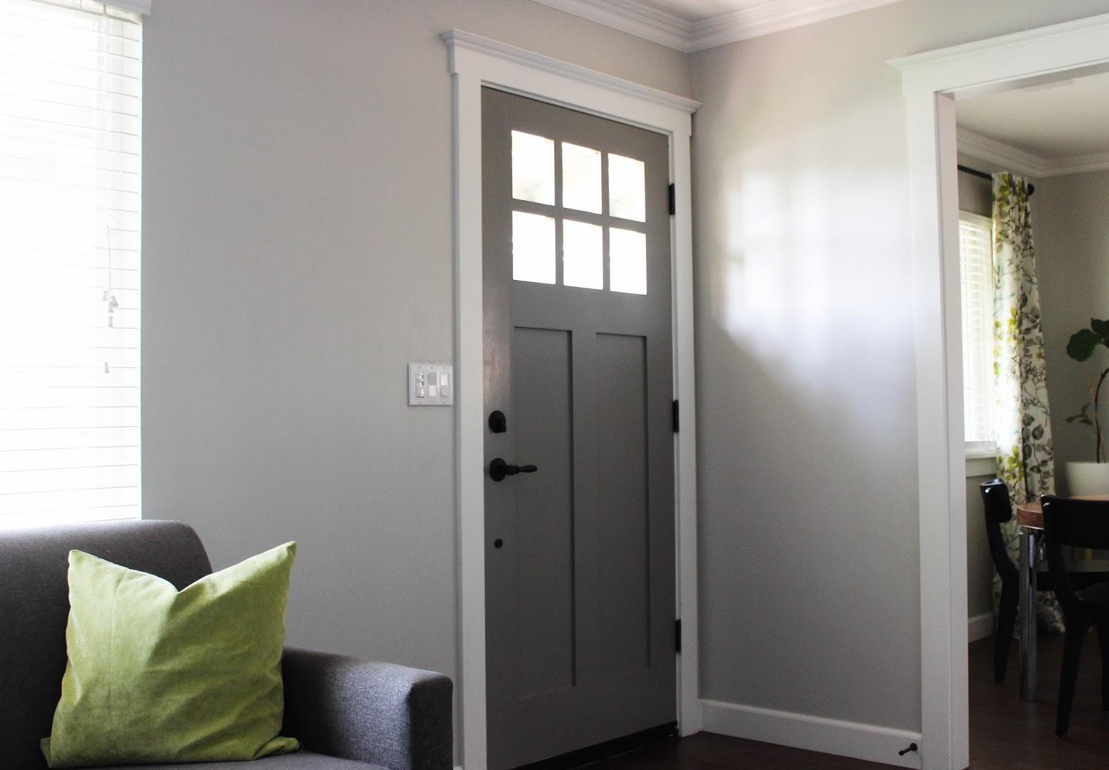 Ration Shed Inside Front Door Colors Images