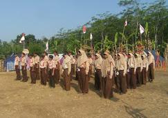 Jembangan 21 Juni 2011