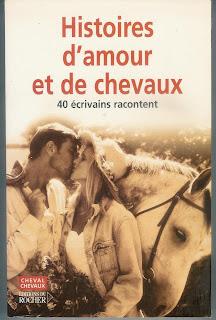 mon cheval me dit les chevaux dans la guerre un livre d 39 historien et une nouvelle d 39 amoureuse. Black Bedroom Furniture Sets. Home Design Ideas
