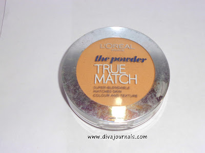 Best Compact Powders For Oily/Acne Prone Skin