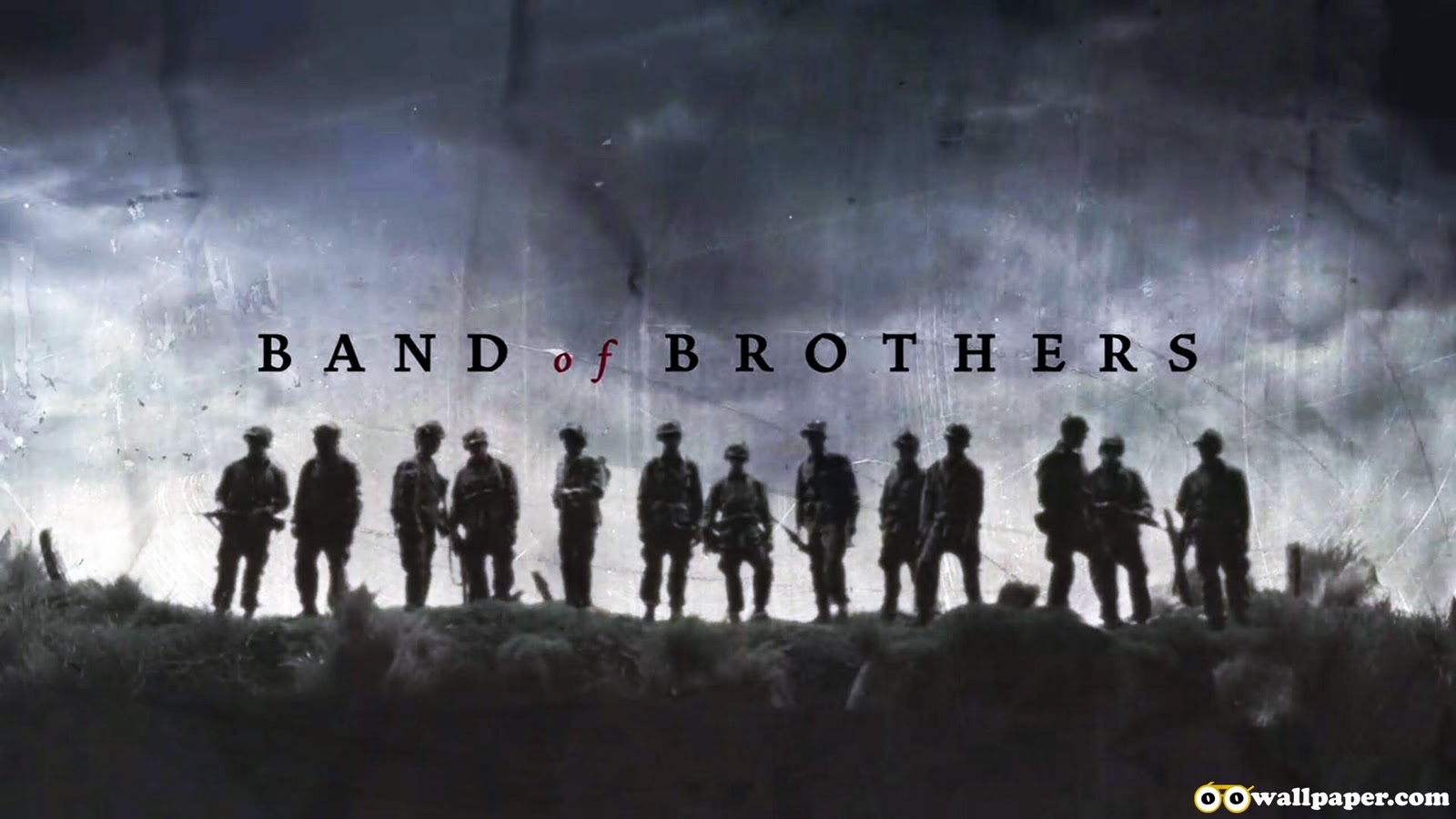 band of brothers wallpapers band of brothers photos band of brothers