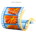 Link Windows Movie Maker 6.1 Clubbit